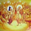 Session 4: Saranagati Songs with Sri Rupa Devi Dasi and Satarupa Devi Dasi