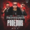 (90)De La Ghetto Ft Daddy Yanke - Fronteamos Porque Podemos (In Pro ¨ Buuu ¨ Private)[ Dj JoanFlOw ]