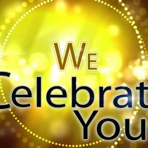Pastor Appreciation Day 2016 // Wynne Goss