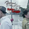 Rossa Ft. Afgan - Kamu Yang Kutunggu (Cover by Tiya)