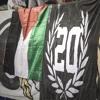 7. Palestine -The Land Is Arabian | فلسطين -الأرض عربية mp3
