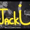 Jack Ü Skrillex & Diplo @ Live Lollapalooza Brasil 2016 Full Set