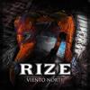 RIZE - TEMPESTAD