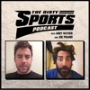 Episode 221: Kevin Durant Declared His Independence from Oklahoma City