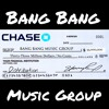 Chase Checks  - Lu Sloan Ft. BBMG