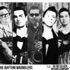 Rockin Rick & the Rhythm Wranglers - JUMP N' BOP