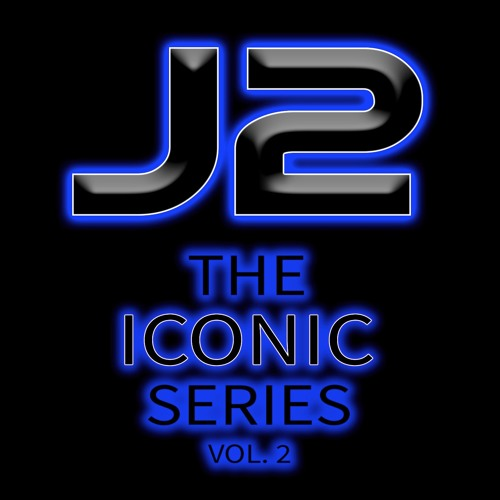 J2 Iconic Series Vol 2 Promo by J2Producer playlists on
