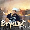 Brytiago Feat Bryant Myers, Almighty - Nos Quieren Ver Mal (Cover Audio)
