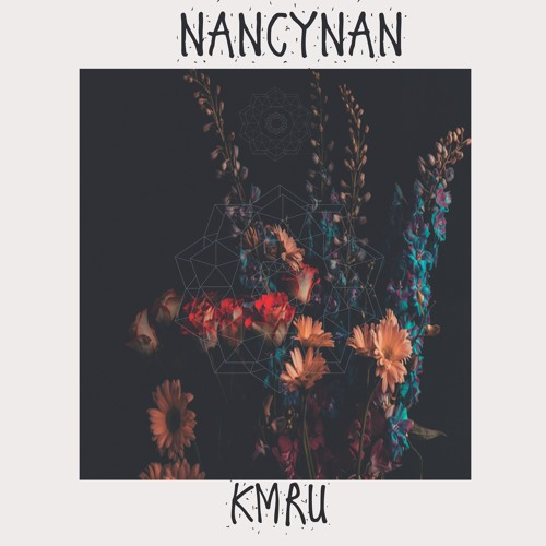 Nancynan