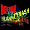 16TH AVENUE RIDDIM MIXTAPE BY DJ TYNASH (MOUNT ZION RECORDS)