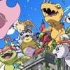 Digimon Adventure- Neko Chan Cover-Aban