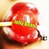 House Techhouse Jelly Bean Mix (Free To Download) mp3
