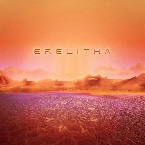 ERELITHA