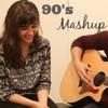 90s Bollywood MASHUP -Shirley Setia Ft. Arjun Bhat