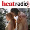 Heat Radio Showbiz Udpate Alexander Skarsgard Margot Robbie And The Legend Of Tarzan Mp3