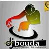 DJ Bouda Mix Tutorials 1