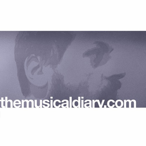 The Musical Diary - Year Six (2015-2016)
