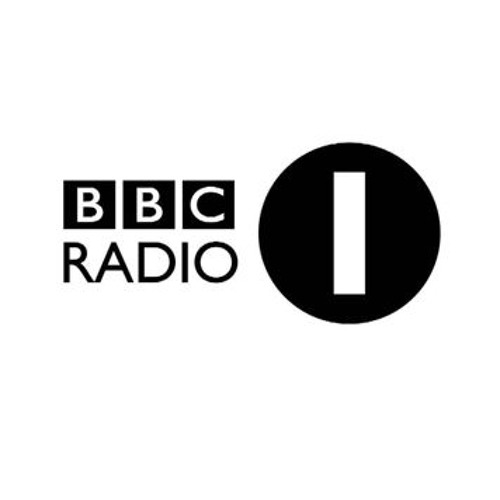 Hannah Wants _ Just _ Ben Remember Remix _ Pete Tong Show On BBC Radio One