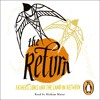 The Return (audiobook extract) written and read by Hisham Matar