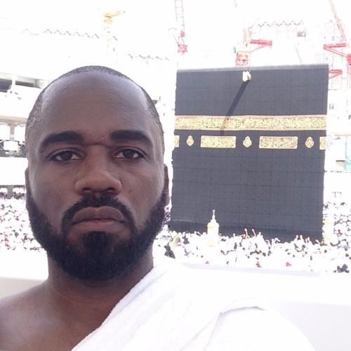 Hassan Ali Day 30