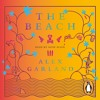The Beach by Alex Garland (audiobook extract) read by Alfie Allen