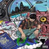 1. Hope U Don't Mind - Dj Twin (Feat. Sean Kingston X French Montana)