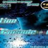 Download 09.Tabah (Heropanti) Remix DJ Mayur (DJ H.A.M.P) Mp3