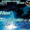 01.Aye Mere Humsafar (Qayamat Se Qayamat Tak) Remix DJ Mayur And DJ Abhishek (DJ H.A.M.P)