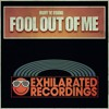 Ruff 'N' Eddie - Fool Out Of Me (Radio Edit)