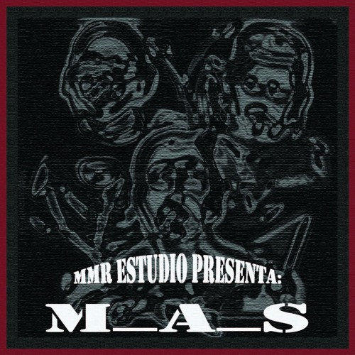 Proyecto M_A_S