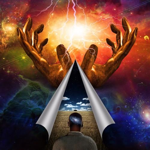 חניכה לאנרגיה החדשה - פרק 2 - הגוף הרגשי שלנו / הרגש כגשר