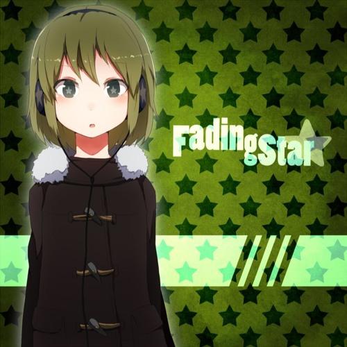 Fadingstar