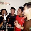 TAKBIRAN 1437 H - ONE STUDIO RECORD mp3
