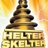 Helter Skelter Live Sets