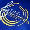 SPYC-Lupang-HInirang.mp3