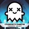 ColBreakz & Ramstar - Frozen Heart