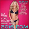 Top 100 DJ Charts, Mixes, & +120 Free Download. Feat: Female Vocal Electro Trance EDM Club Remix