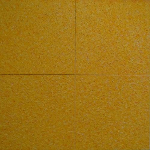 Jan Wolkers, Grote Gele Doek (2006)