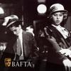 Celebrating 40 Years of Bugsy Malone   BAFTA Heritage