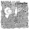A1. Edgy Bubble (Original Mix)