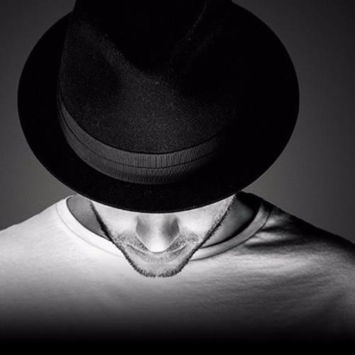 Download Maher Zain - Rabbee Yebarik - ماهر زين - ربي يبارك (Arabic) - Official Audio 2016