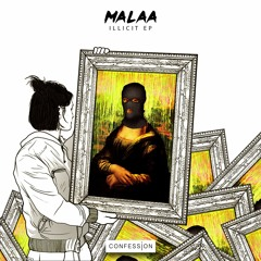 Malaa - Danger