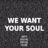 Anti Social Social Club - We Want Your Soul (Free Download)