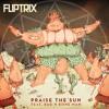 Nebula Funk Feat. Cutta Chase