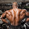 Download Ronnie Coleman - His Rise To The Top (Bodybuilding Motivation 2016)Bodybuilding motivation Mp3