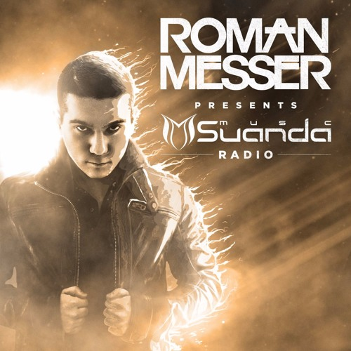 Subscribe to Roman Messer: bit.l