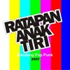 Ratapan Anak Tiri - Jump Up (Single) [Free Download]