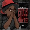 13 - PC TWEEZIE x SLIM FOOLEON - WHY SHOULD I