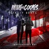 Milk N Cooks - Tasty Beats Vol. 16, Independence Day
