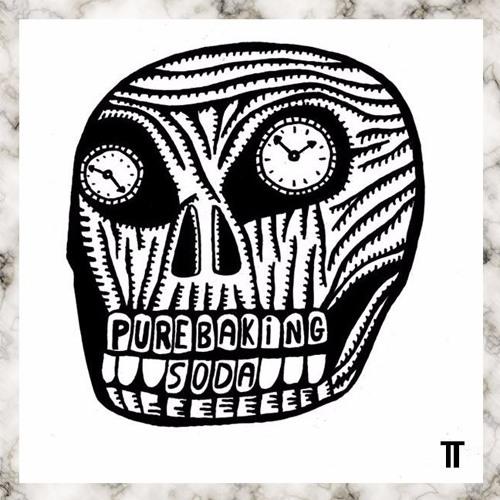 Truancy Volume 45: Pure Baking Soda